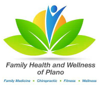 Family Health and Wellness of Plano